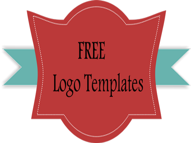 Free to Use Logo Templates
