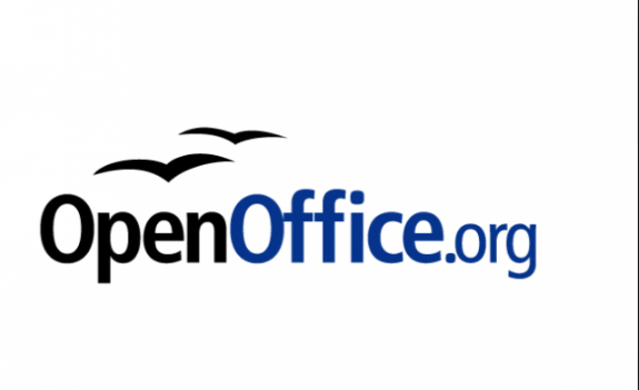 How to use Open Office and free templates to enhance your projects