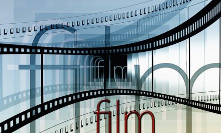Making Your First Feature Film PLR