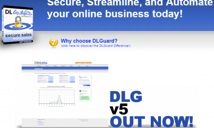 DLGuard Complete Training Course