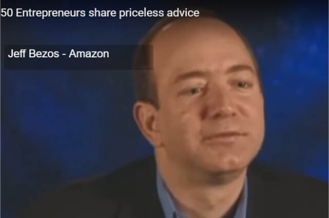 50 Entrepreneurs Share Priceless Advice