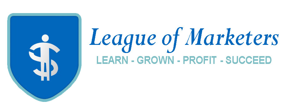 League of Marketers